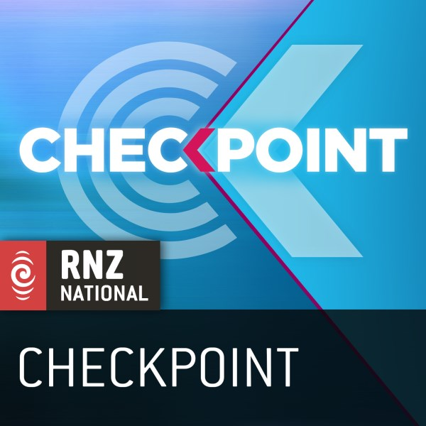 Checkpoint | Listen to Podcasts On Demand Free | TuneIn
