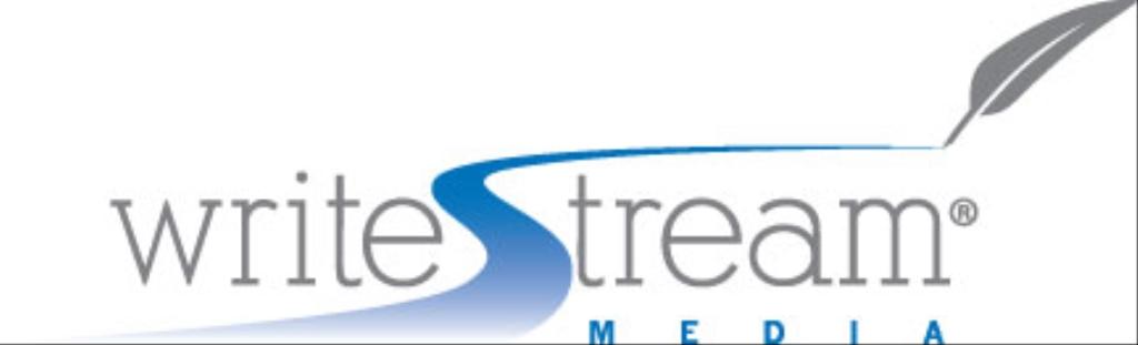 Writestream Radio Network