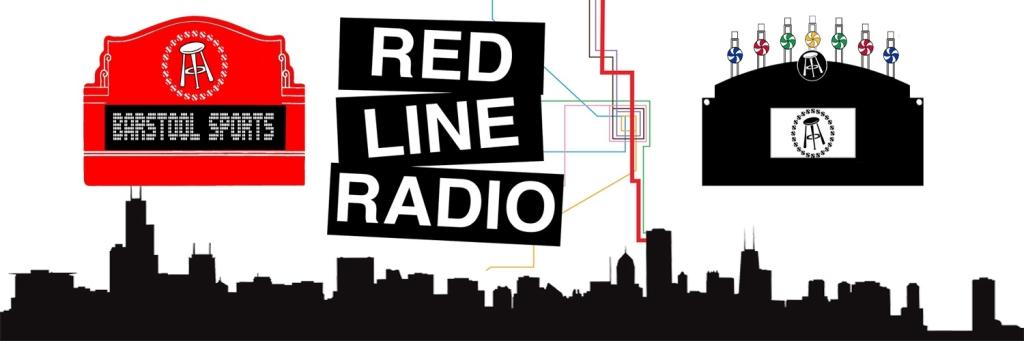 Red Line Radio