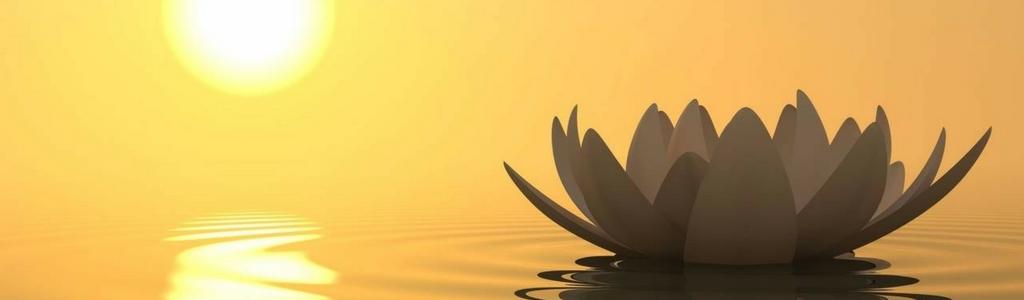 Soul Sanctuary Meditations by Natasha Black