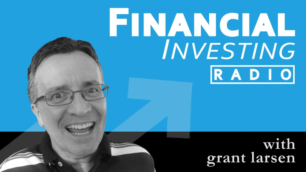 Financial Investing Radio
