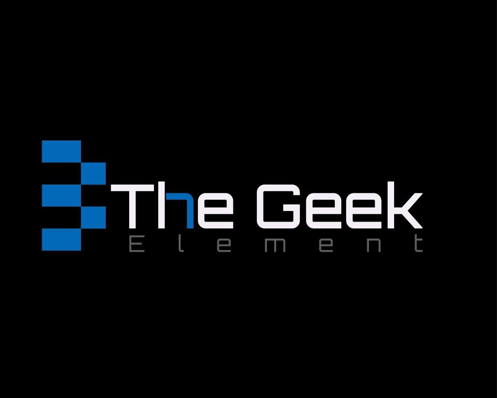 The Geek Element