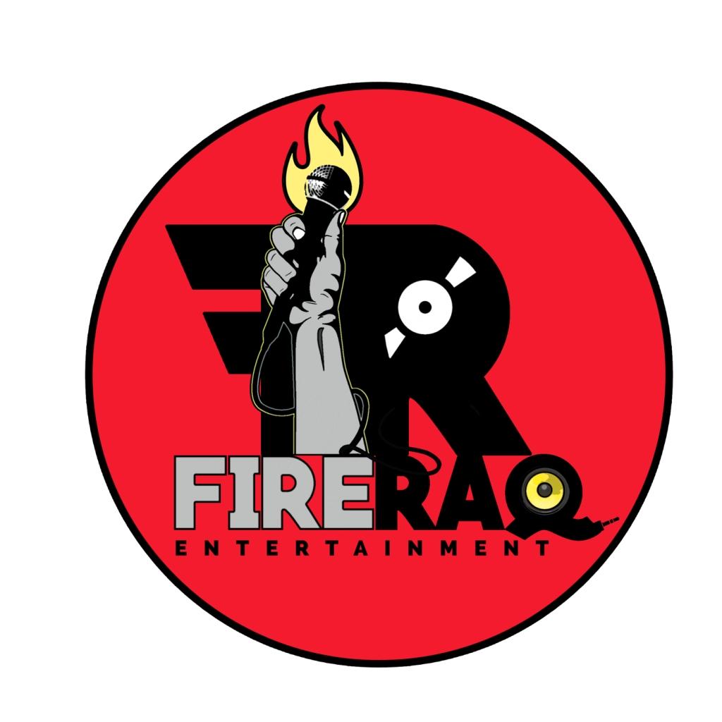 FIRE RAQ SHOW