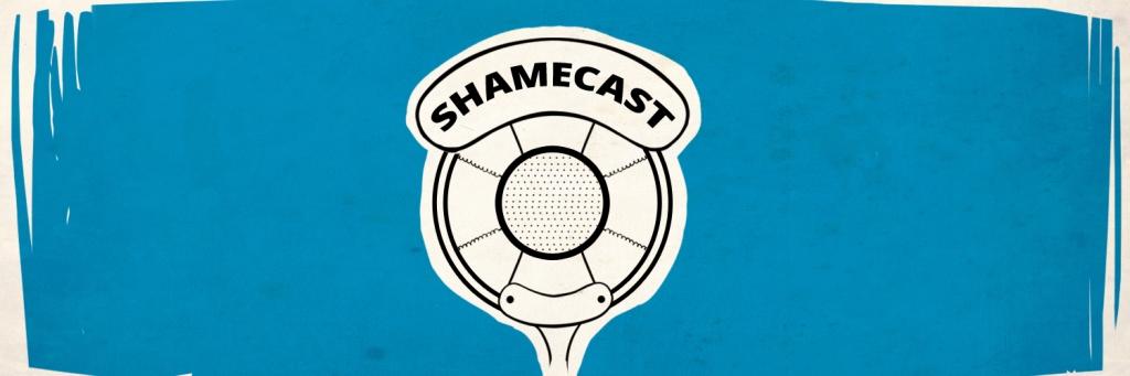 Shamecast