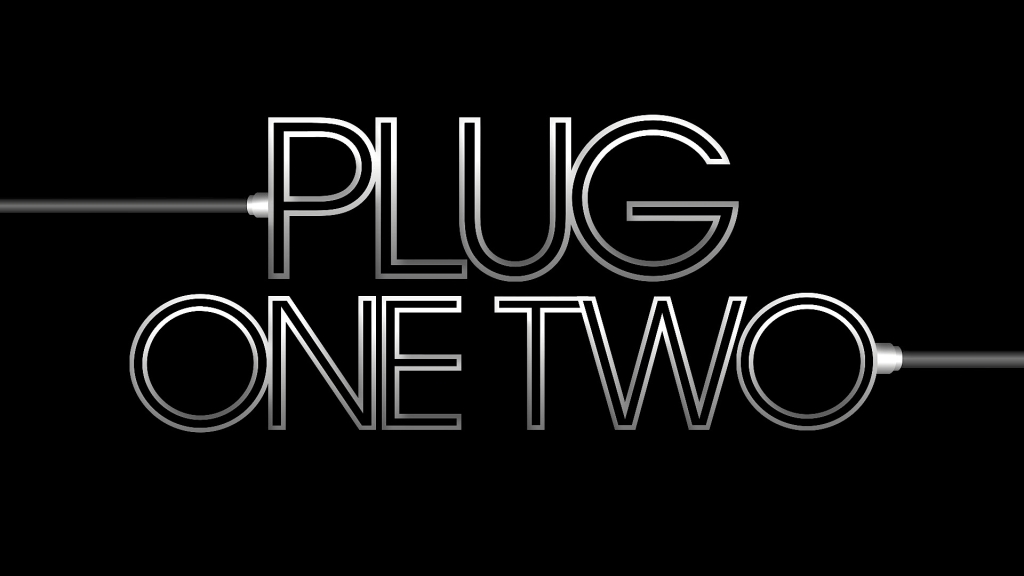 PlugOneTwo