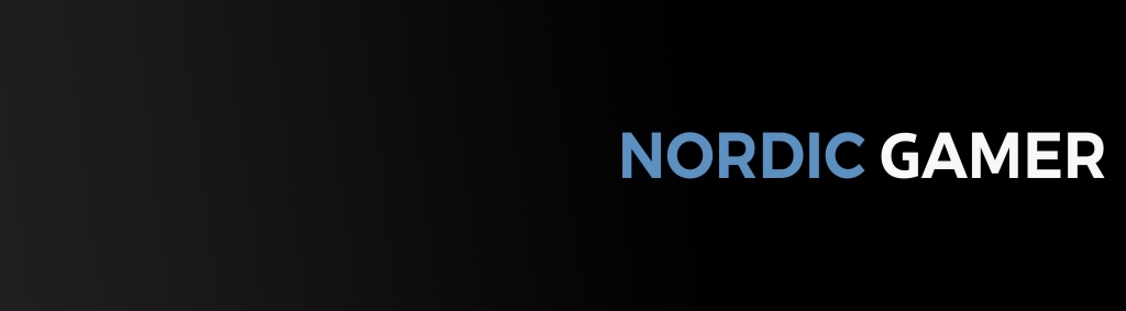 Nordic Gamer
