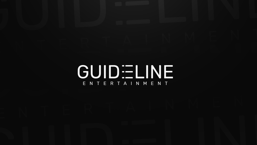 Guideline Entertainment