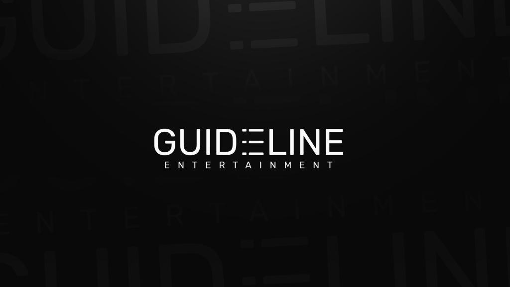 Guideline Entertainment