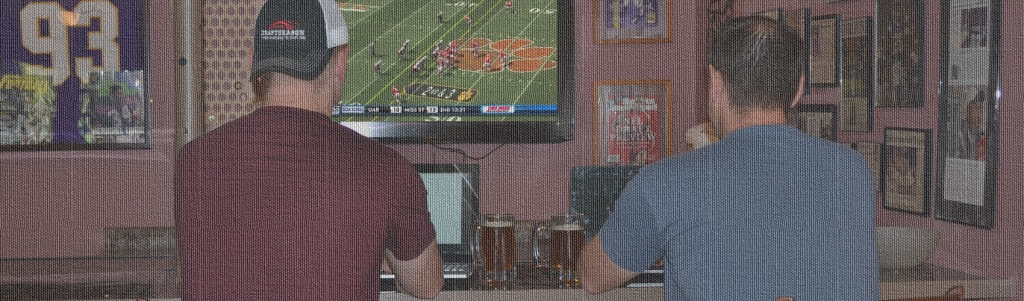 DraftSeason | Where Every Day is Draft Day