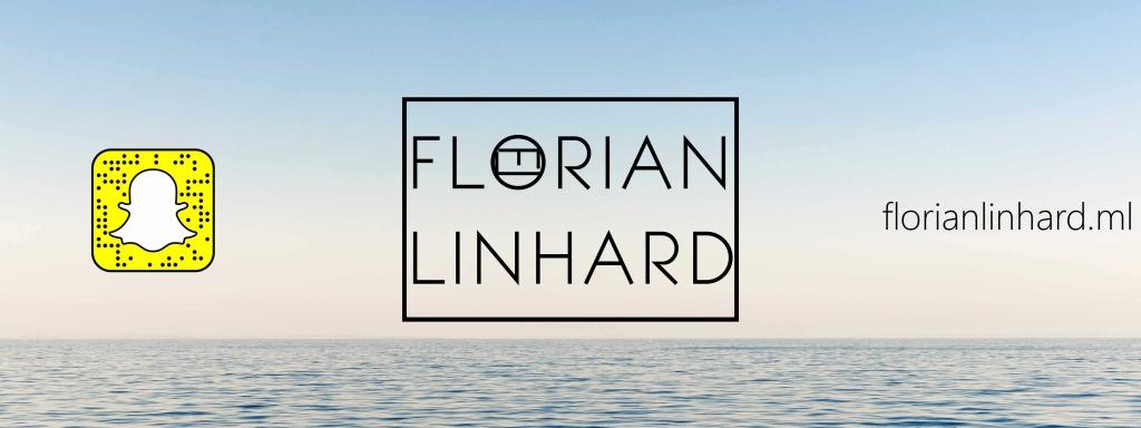 Florian Linhard Podcast