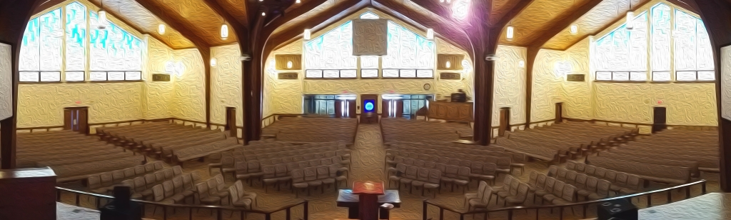 CMA Church of Morgantown