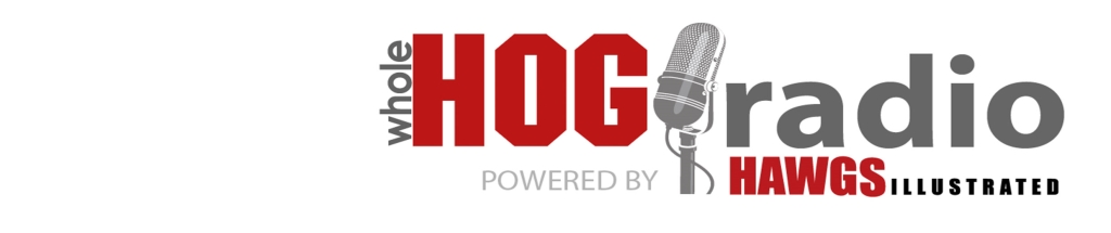 WholeHogRadio