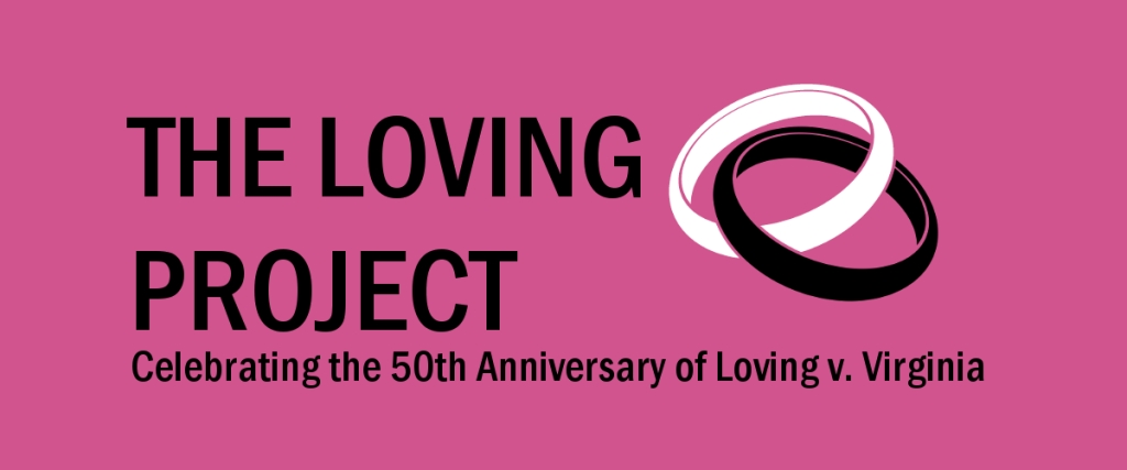 The Loving Project