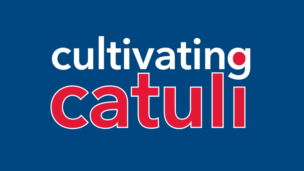 Cultivating Catuli