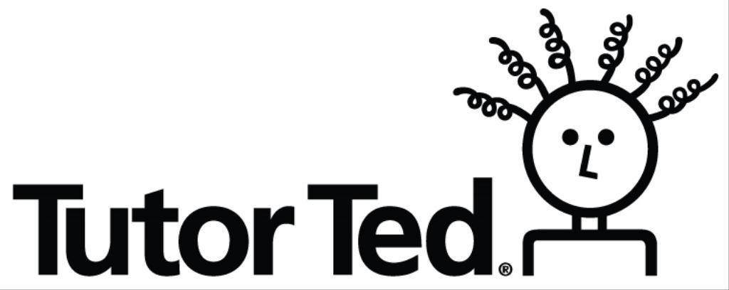 Tutor Ted Talks College Admissions