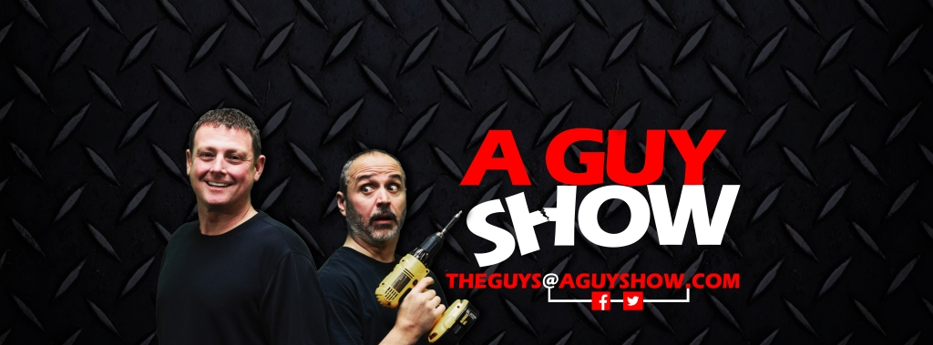 A GUY SHOW