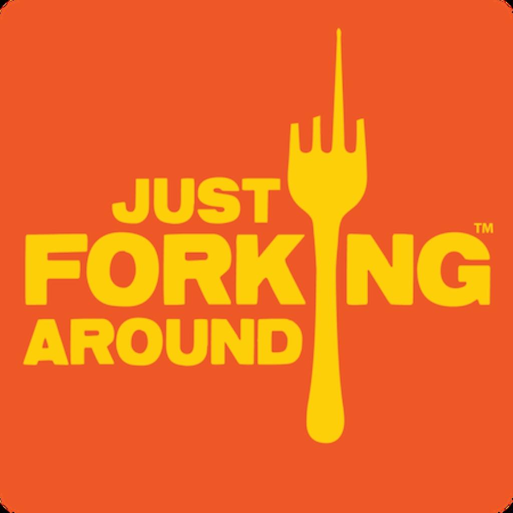 Just Forking Around