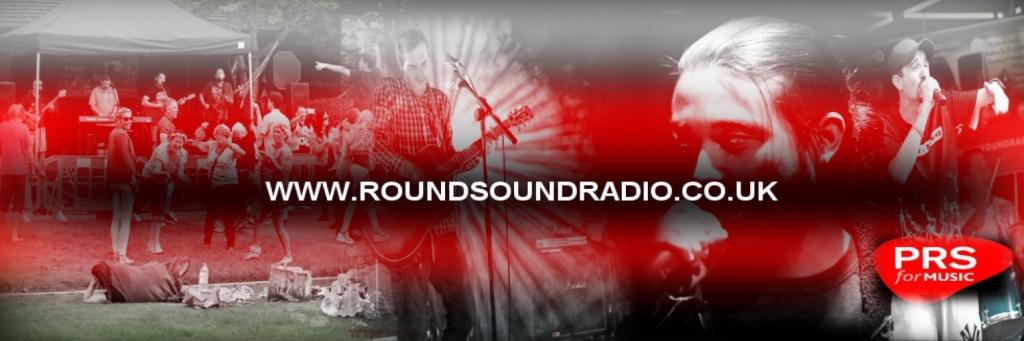 Round Sound Radio