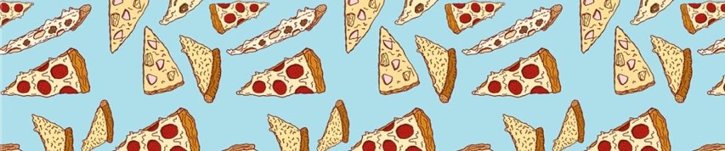 Pizzapoden