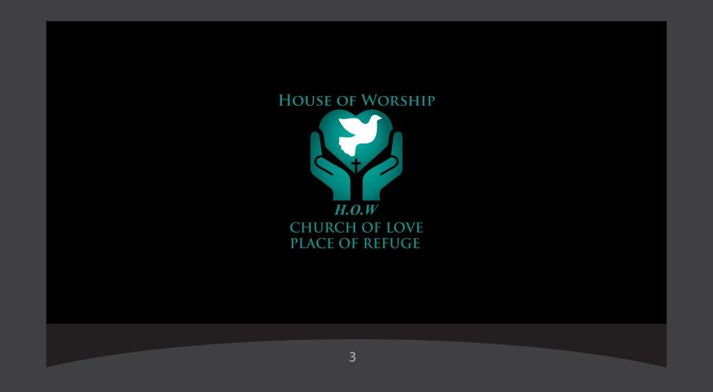House of Worship Mankato