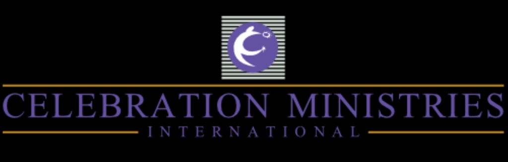 Celebration Ministries Int | Zimbabwe
