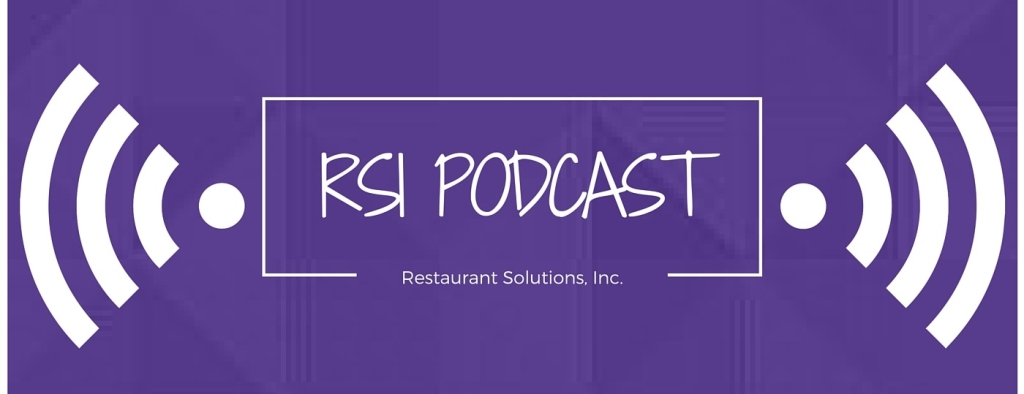 Operating a Profitable Restaurant