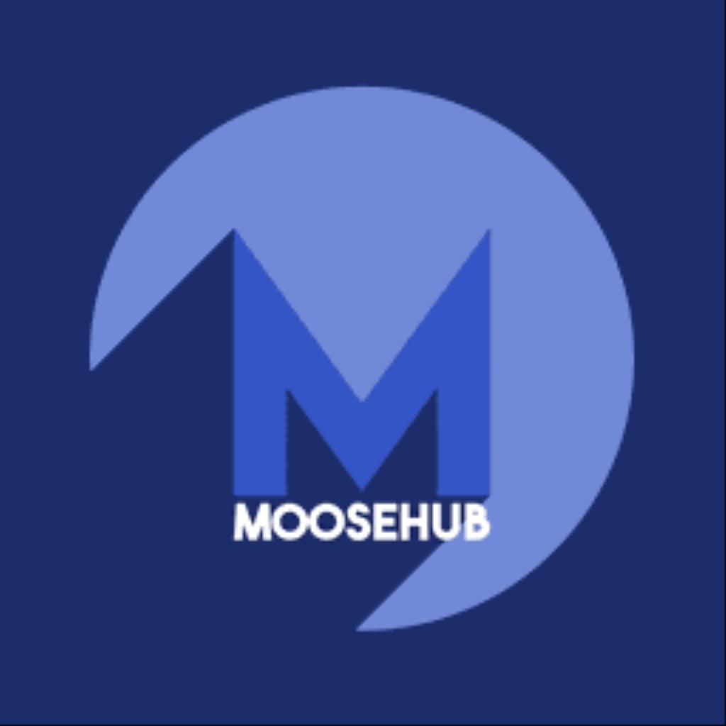 MooseCast