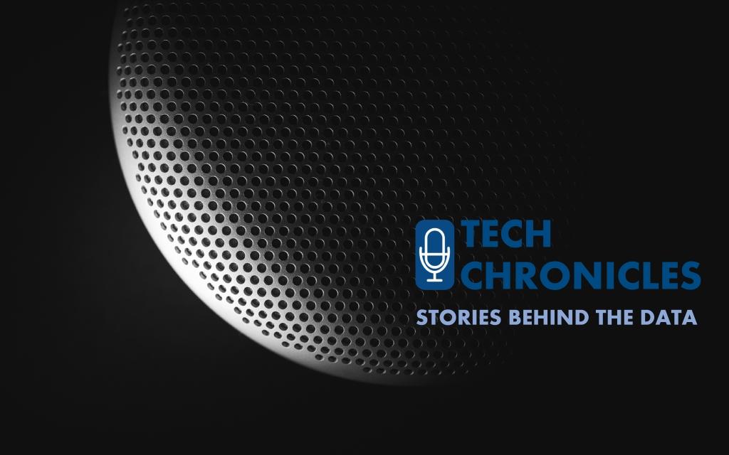 IDC Tech Chronicles