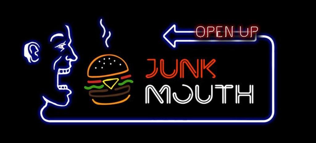 Junk Mouth