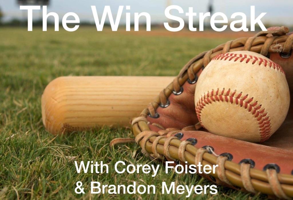 The Win Streak
