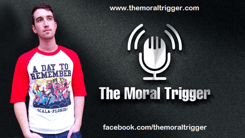 The Moral Trigger