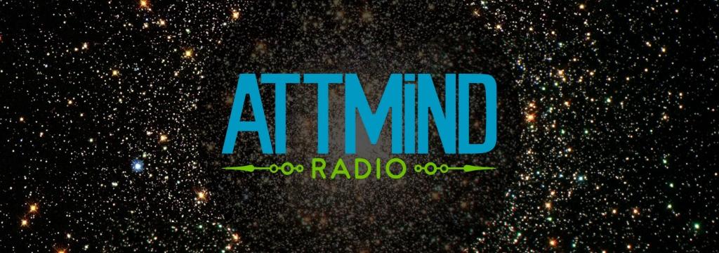 ATTMind Radio
