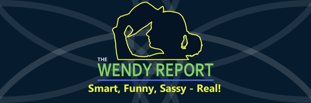 The Wendy Report