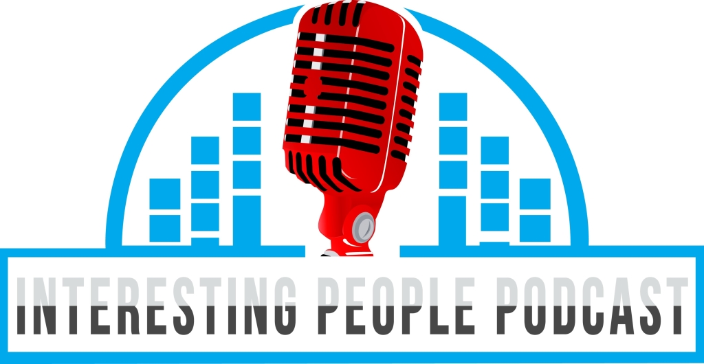 Interesting People Podcast