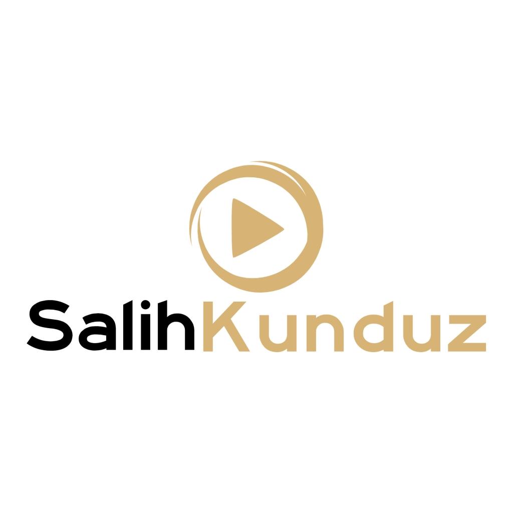 salihkunduz.net