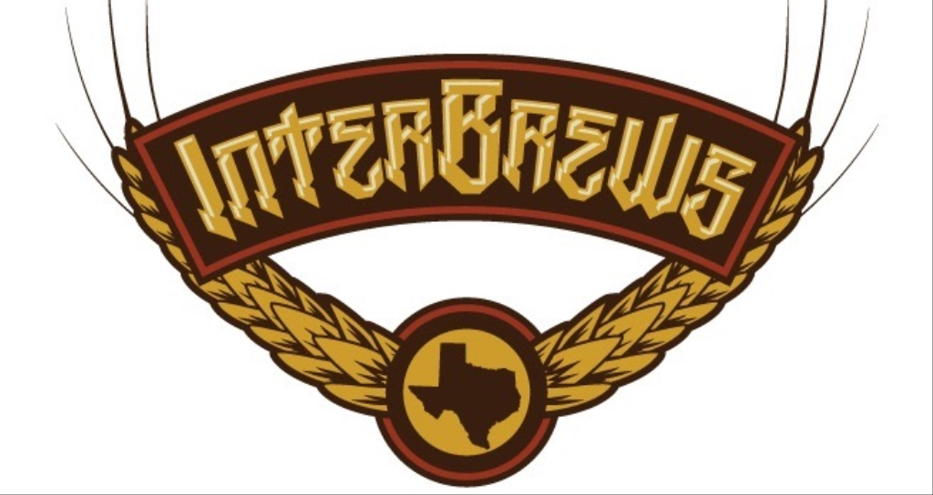 InterBrews: A Craft Beer Centric Podcast Based in Texas