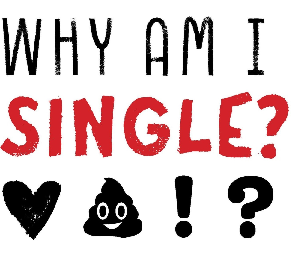 Why Am I Single: The Priya Podcast
