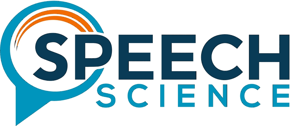SpeechScience