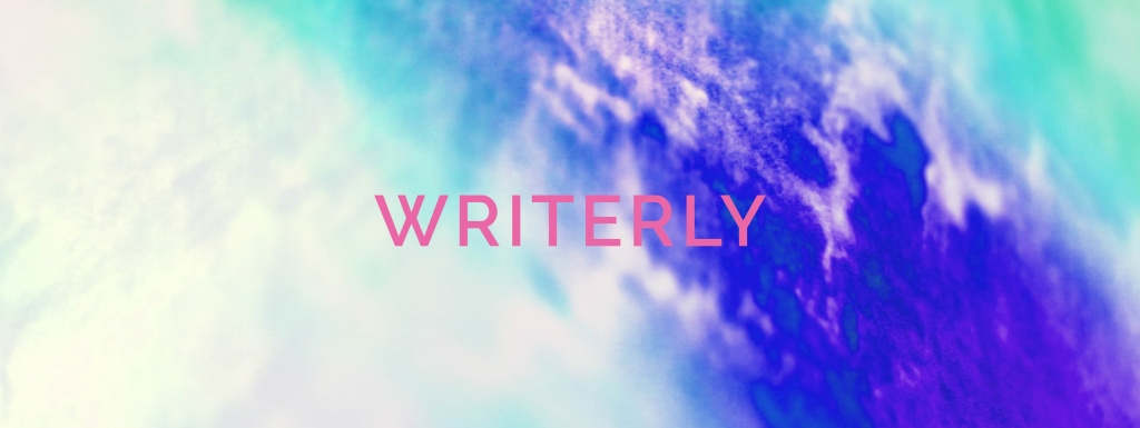Writerly