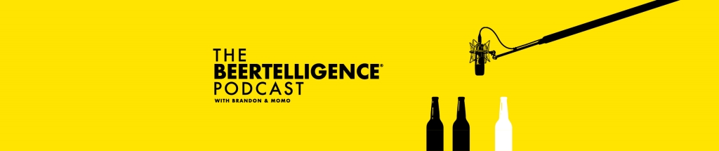 The Beertelligence Podcast