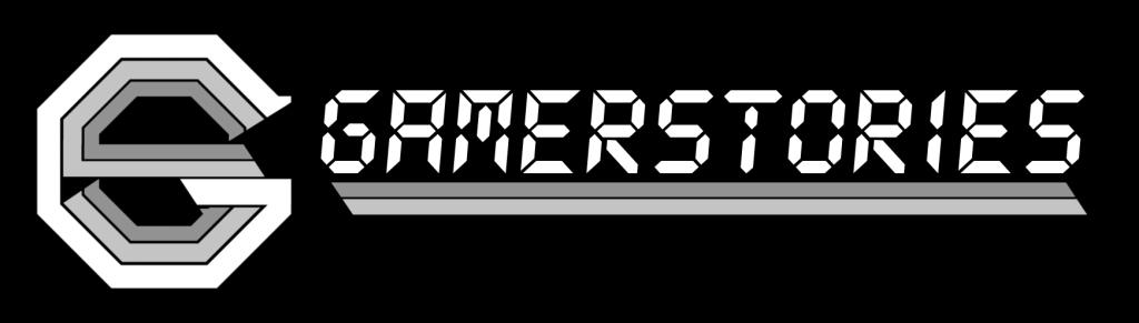 GamerStories