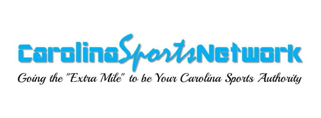 Carolina Sports Network