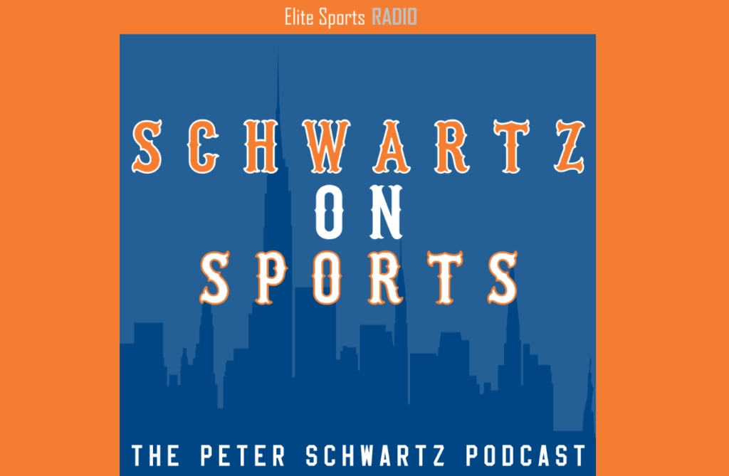 Schwartz on Sports