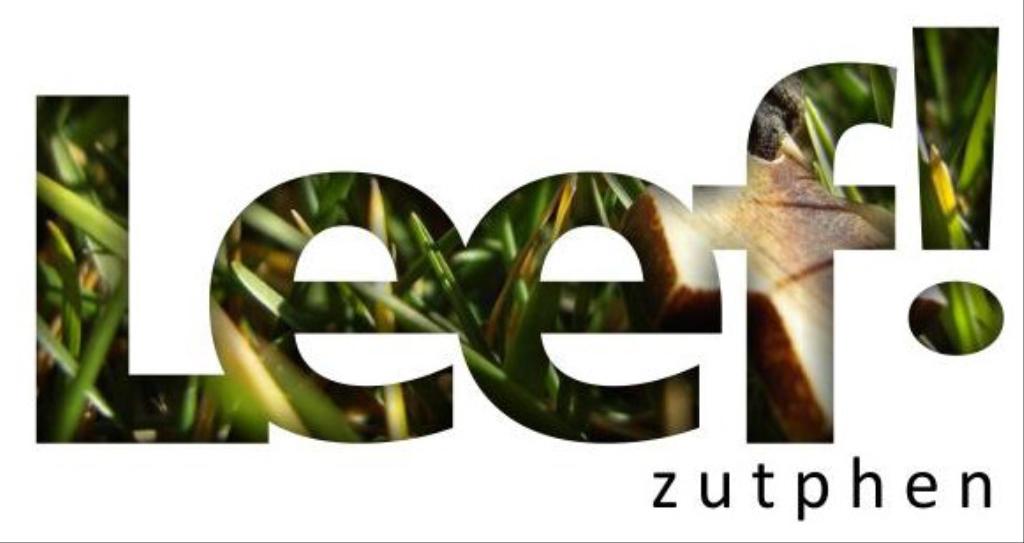 Leef! Zutphen