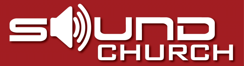 Sound Church Podcast