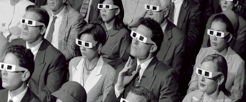 The Unintended Audience