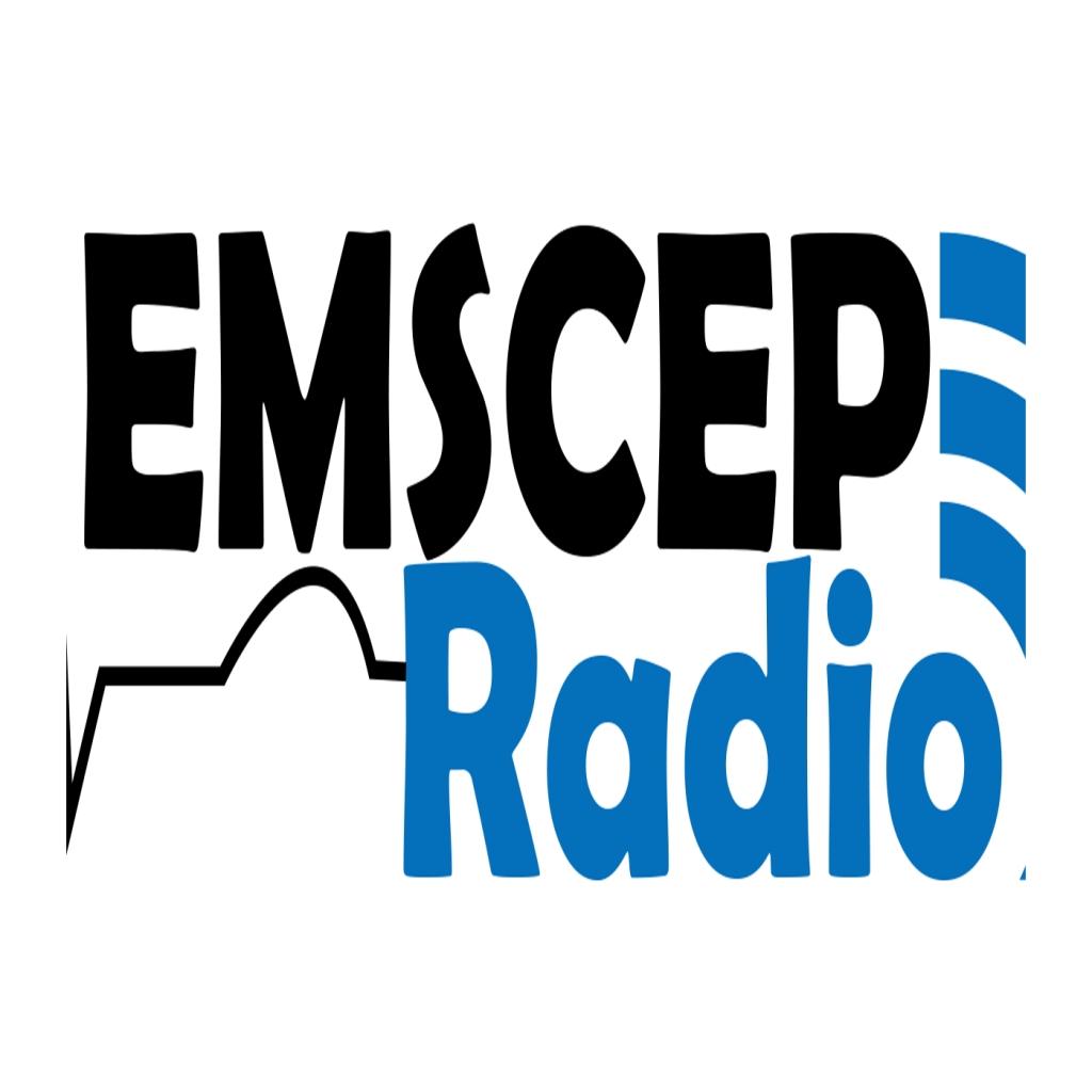EMSCEP Radio