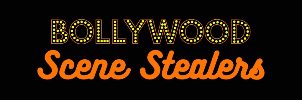 Bollywood Scene Stealers