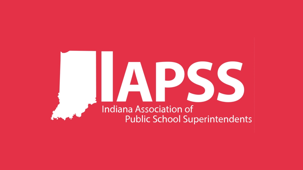 Indiana Education Insight