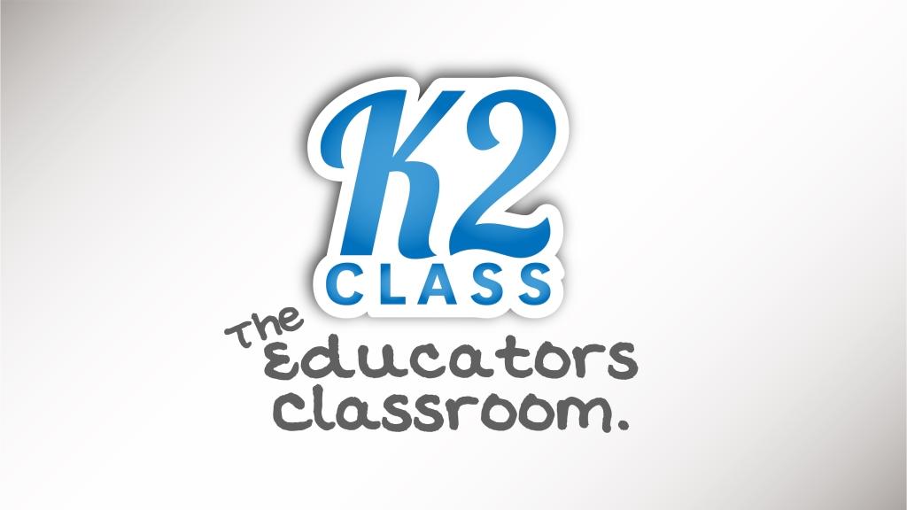 K2 Class
